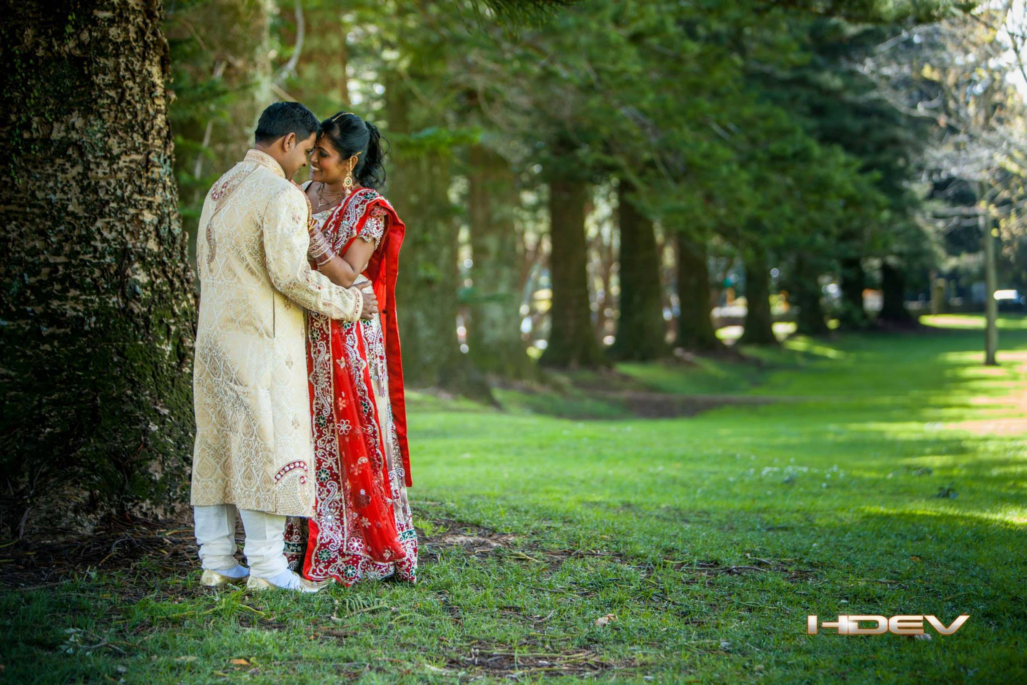 Indian Wedding Photography | Indian Wedding Video & Cinematography