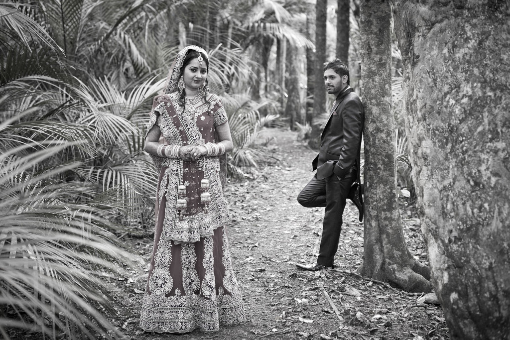 Indian Wedding Photography | Indian Weddings Auckland | Indian Wedding Cinematography