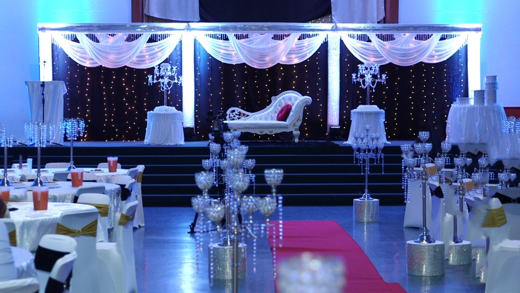 Wedding Reception Decorations Auckland : Indian wedding photography dj sounds